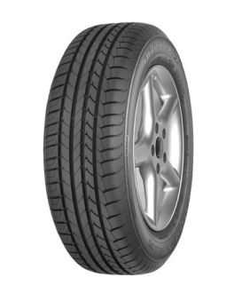 GOODYEAR EFFIGRIP