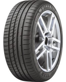 GOODYEAR EAGF1AS3XL