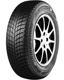 BRIDGESTONE LM001XL