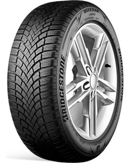 BRIDGESTONE LM005XL