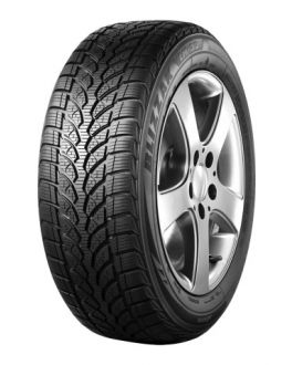 BRIDGESTONE LM32XL#