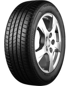 BRIDGESTONE T005*XL