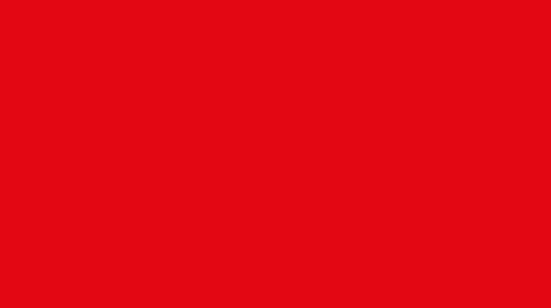 De Sprint
